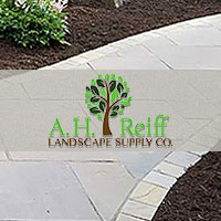 A.H. Reiff Landscape Supply