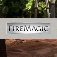 Fire Magic Outdoor